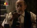 Земля любви, земля надежды (15 серия) (2002) сериал