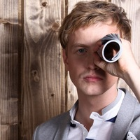 Алексей Гоман фото
