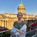 Екатерина Енокаева фото #46