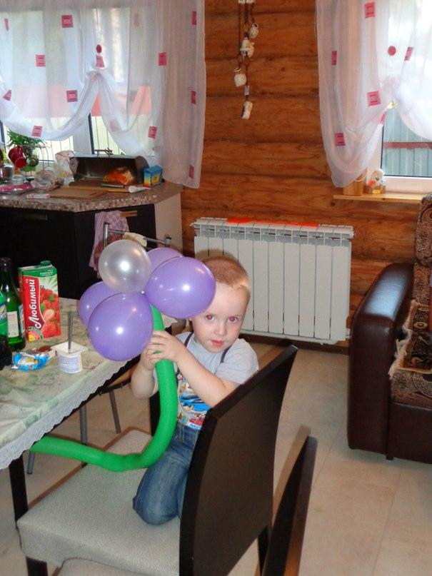 Светлана Тарасова | Кадуй (деревня)