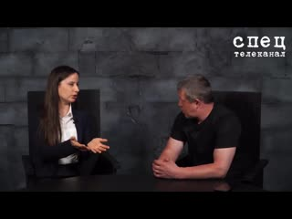 Депутат Елена Янчук о планах московского правительства продвижению цифровизации