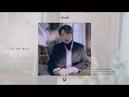 Yoon Jisung(윤지성) - 'Aside' HIGHLIGHT MEDLEY