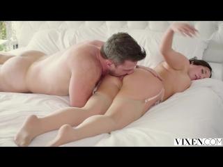 Angela White SEX_Porn_Fuck_Milf_Mom_Ass_Tits_Blowjob_Anal_Black_VIXEN