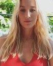Ольга Fox фото #48