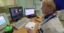 Сбербанк предложил создать медицинскую и образовательную базы данных россиян