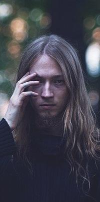 Геннадий Хорвенко