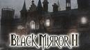 Black Mirror 2 - Морг и Фуллер 6