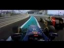 Формула 1 Гран при Абу Даби 2012