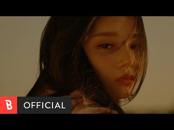 [MV] Eyedi(아이디) - Red