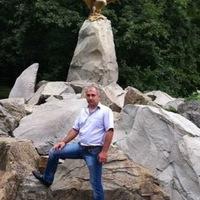 Мага Албогачиев