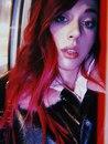 Катя Клэп фото #39