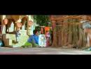Bin bulaye baraati comedy Rajpal yadav comedy 720P HD mp4