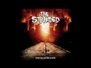 The Stranded - Ill Will Future [HD]