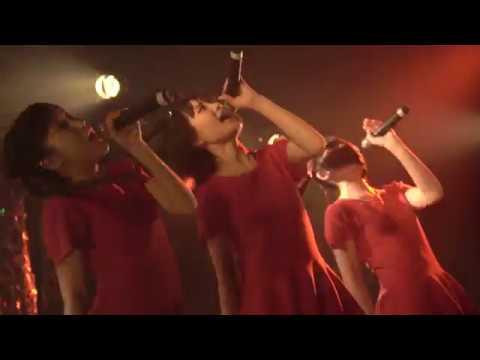 SAKA SAMA「マサカサカサマ」 ライブCD「ライブ・フロム SAKA SAMA ワールド」収録