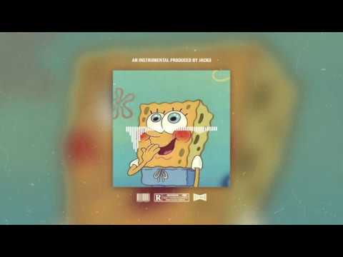 FREE Playboi Carti x DaBaby x Spongebob Type Beat LAGOON Spongebob Walking Type Beat 2019