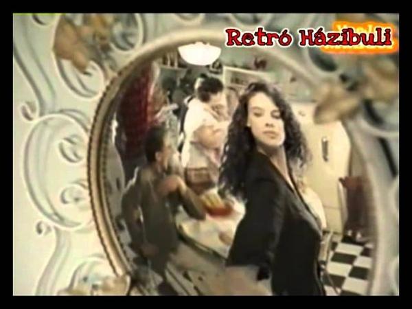 Dj Bruno 80's 90's Mix Catana VideoMix