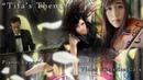 Tifa's Theme (from Final Fantasy VII, Piano Viola)