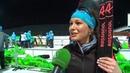 Хлои Шевалье Хочу выиграть медаль в Минске