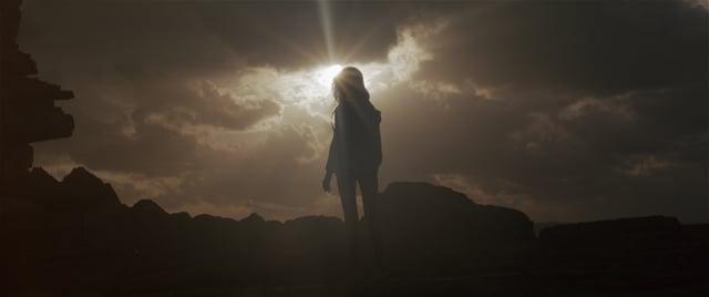 Illenium Crawl Outta Love Official Music Video