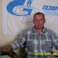 Курбацкий Александр