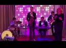 Jazz Inside - Stand By Me. Live at the Residence Hotel SPA