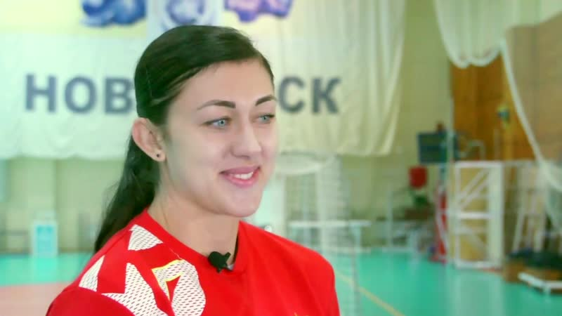 Хайку от сборной России Ольга Горшенина и Мацуо Басё