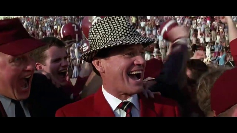 Forrest Gump 1994 Full Movie Tom Hanks Movies