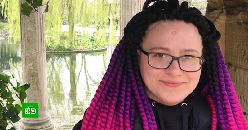 Молодая петербурженка умерла от приступа нефрита не дождавшись скорой
