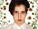 Богдан Кирса фото #12