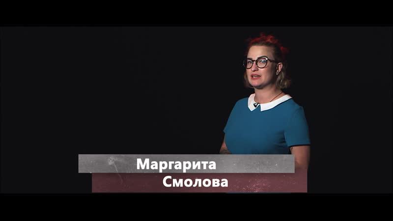 Новости на НАШЕм: ВДНХ/ДЕЛЬФИН/Маша и Медведи/Виктор Цой