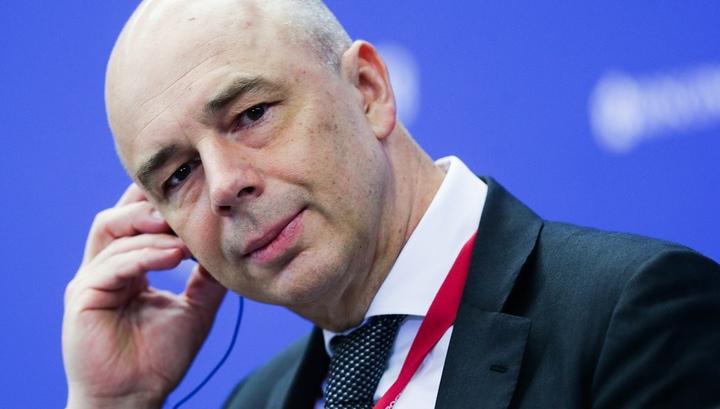 Вести.Ru Госдума одобрила изменения в пенсионном законодательстве в первом чтении