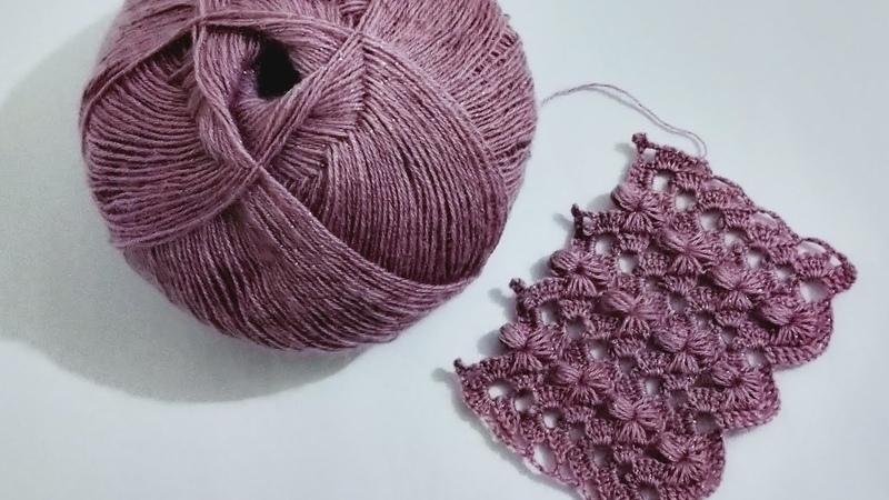 MUTLAKA DENEMELİSİNİZ ❗❗ ÇOK KİBAR ÇOK MODERN👍👍 ÖRGÜMODELİ 🌴 vest shawl örgü crochetpattern