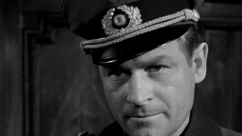 Ставка больше чем жизнь 1968 Польша 6 серия Железный Крест