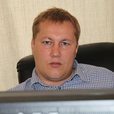 Alexey, 47, Novoural'sk