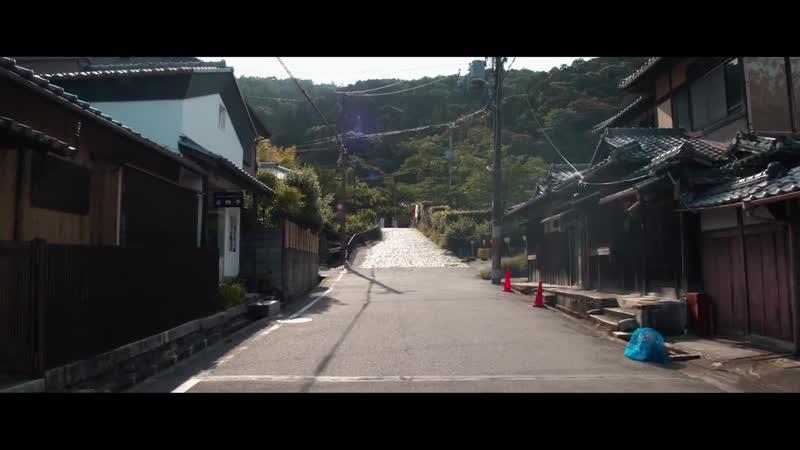 Walking Around Nanzenji Temple Kyoto Japan