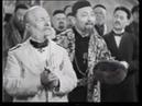 Х/ф «Амангельды» (реж. Моисей Левин, 1938 ж.)