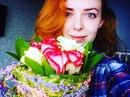 Женя Огурцова фото #19