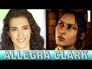 BioFan Interview   Allegra Clark [Voice of Josephine Montilyet in Dragon Age: Inquisition] Part 1