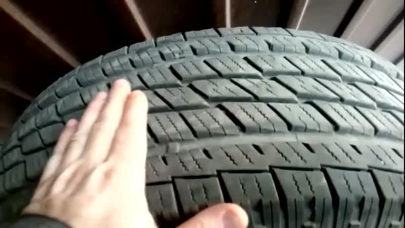 Как проверить износ покрышек rfr ghjdthbnm bpyjc gjrhsitr