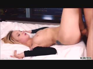 Бесплатный VIP -   | #VF Dakota Skye & Jmac - Tight Fit (ANAL SEX INCEST ORAL PORNO).yutch
