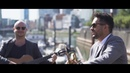 BEBE ( Hermeto Pascoal ) - Geo Del Valle Miranda ( Trumpet ) and Ivan Petricevic ( Guitar )