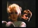 Мир в другом измерении Специнтернат 1989 Фильм