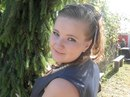 Мар'яна Ховпей-Белікова фото #37