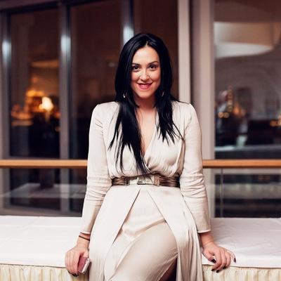 Julia Shkurova