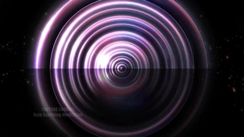 Медитативная Музыка Супер Сон Путешествие Вглубь Себя Пробудите Ваше Сознани