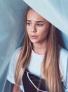 Катя Адушкина фото #24