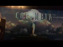 Multi Regional DVD Opening 78 Opening to my 2012 Australian DVD of The Amazing Spider Man