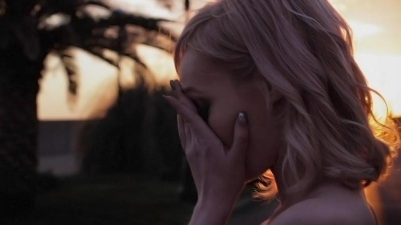 ЭGO - Ай Премьера клипа 2019