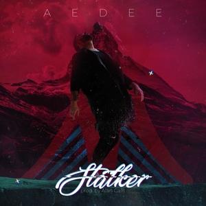 AEDEE - STALKER