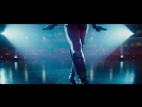 Céline Dion - Ashes from the Deadpool 2 Motion Picture Soundtrack